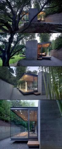 Modern Architecture Ideas 107