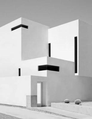 Modern Architecture Ideas 110