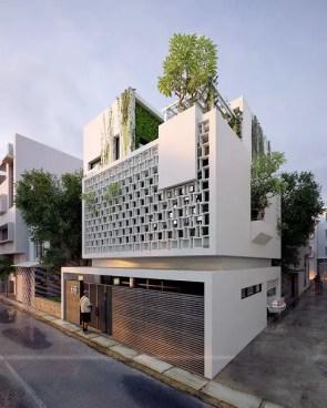 Modern Architecture Ideas 115