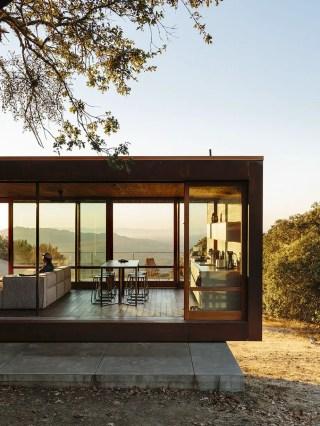 Modern Architecture Ideas 118