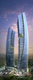 Modern Architecture Ideas 121