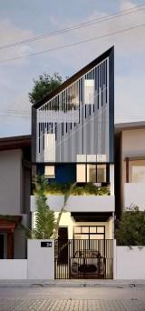 Modern Architecture Ideas 122