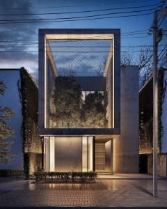 Modern Architecture Ideas 127