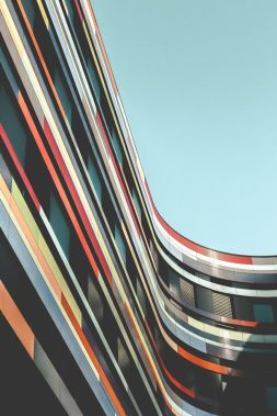 Modern Architecture Ideas 128