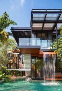 Modern Architecture Ideas 130