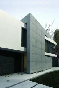 Modern Architecture Ideas 134