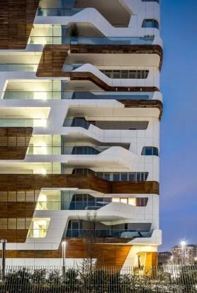 Modern Architecture Ideas 136