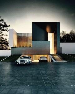 Modern Architecture Ideas 141