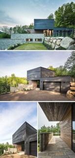 Modern Architecture Ideas 143