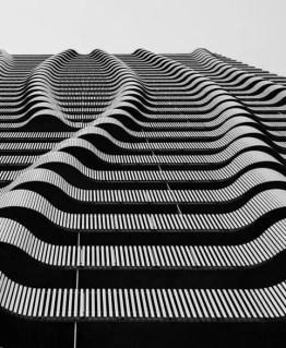 Modern Architecture Ideas 147