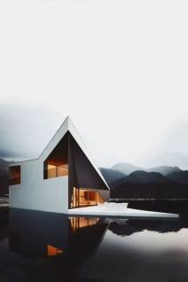 Modern Architecture Ideas 148