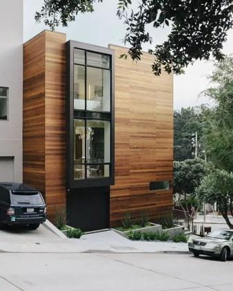 Modern Architecture Ideas 154