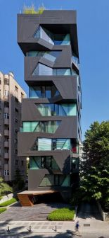Modern Architecture Ideas 159