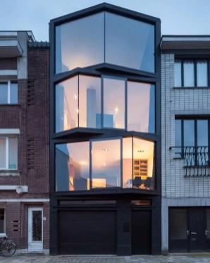 Modern Architecture Ideas 160