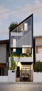 Modern Architecture Ideas 165