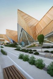 Modern Architecture Ideas 167