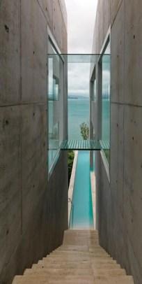 Modern Architecture Ideas 173