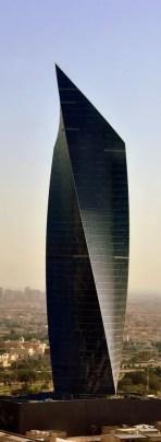 Modern Architecture Ideas 178