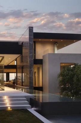 Modern Architecture Ideas 190