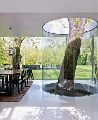 Modern Architecture Ideas 191