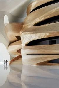 Modern Architecture Ideas 198