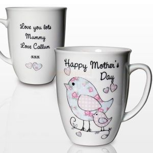 Mothers Day Mugs 1