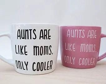 Mothers Day Mugs 12