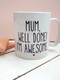 Mothers Day Mugs 17