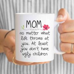 Mothers Day Mugs 26