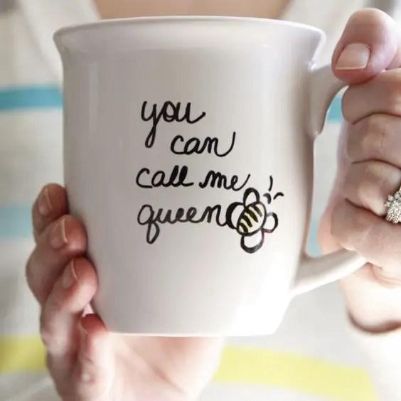 Mothers Day Mugs 30