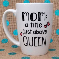 Mothers Day Mugs 33