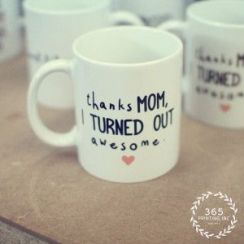 Mothers Day Mugs 36