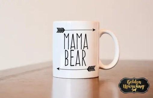 Mothers Day Mugs 4