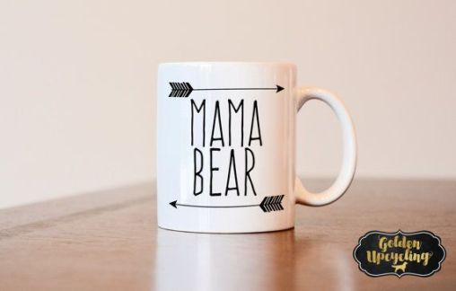 Mothers Day Mugs 4