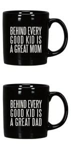 Mothers Day Mugs 43