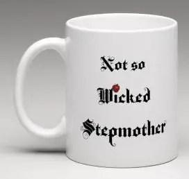 Mothers Day Mugs 44
