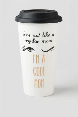 Mothers Day Mugs 46
