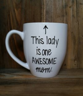 Mothers Day Mugs 48