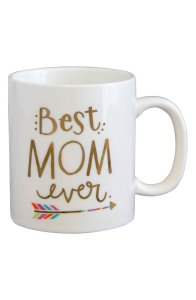 Mothers Day Mugs 9