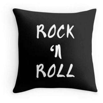 Rock Pillows 17
