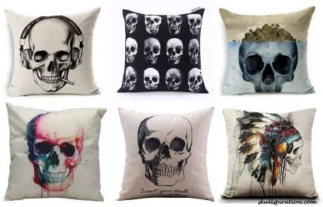 Rock Pillows 19
