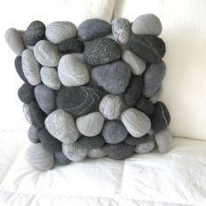 Rock Pillows 21