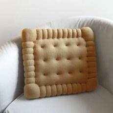 Rock Pillows 23