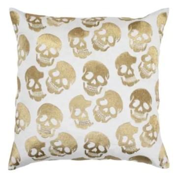 Rock Pillows 3