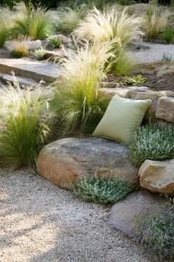 Rock Pillows 31
