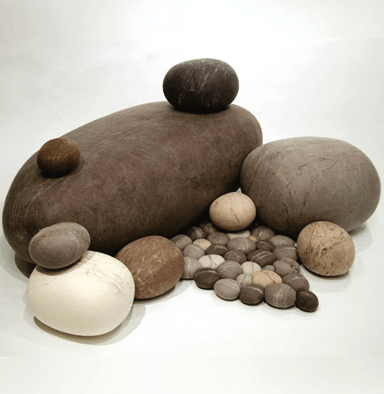 Rock Pillows 41