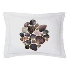 Rock Pillows 45