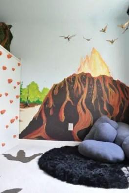 Rock Pillows 62