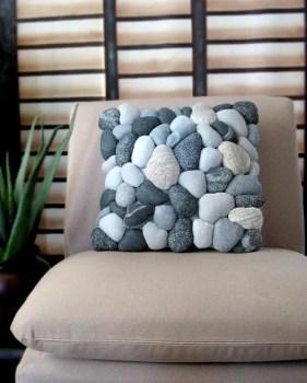 Rock Pillows 79