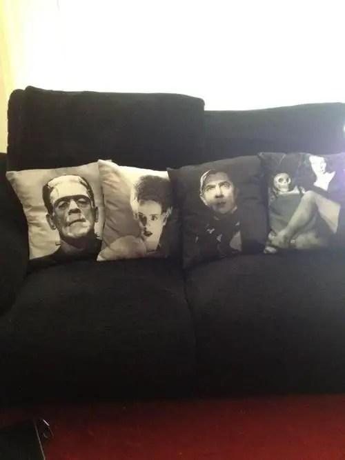 Rock Pillows 9